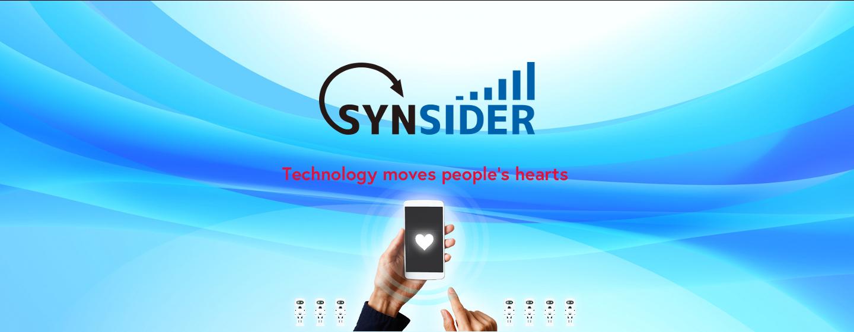 CVR改善とLTV向上を自動化する「SYNSIDER」を提供開始