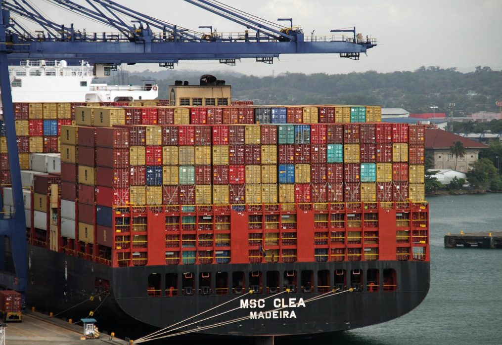 ベトナムへの輸出で知っておきたい!関税率とEPAの基礎知識