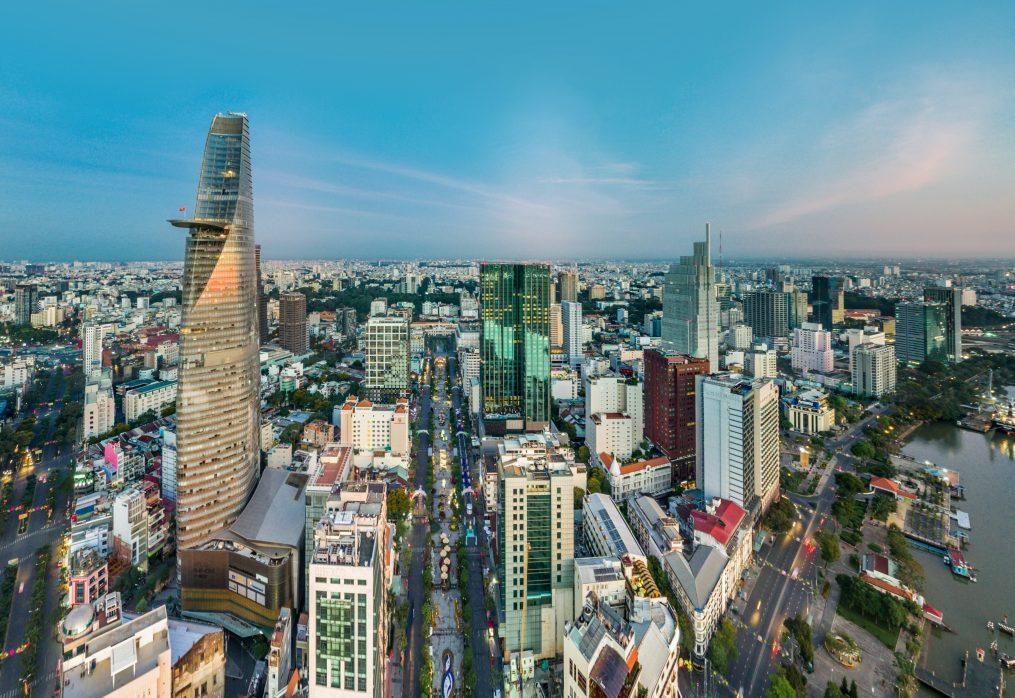 ベトナム輸出に注目!ベトナム市場の魅力と輸入規制・手続きについて