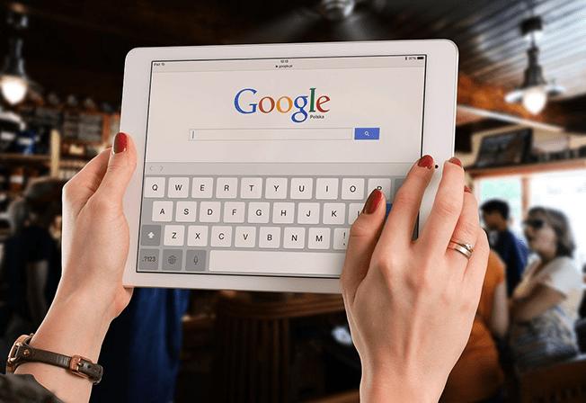 ベトナムで最も利用されている検索エンジンとは?国内発の人気検索エンジンも