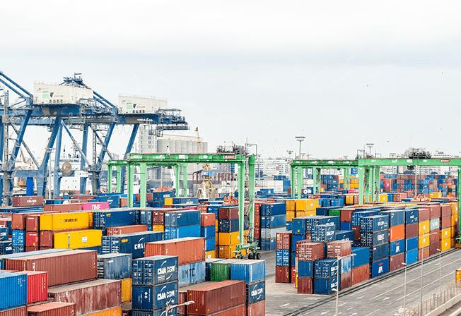 ベトナム輸出で注意したい!ベトナムの輸入規制の基礎情報