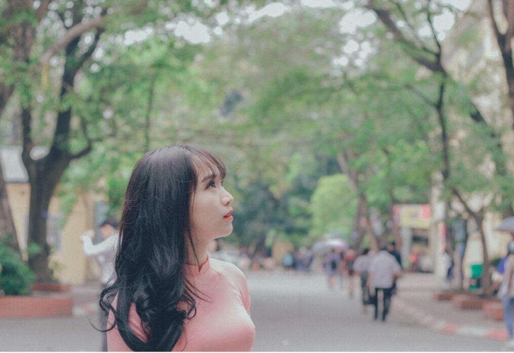 ベトナムで拡大する化粧品市場とベトナム人女性の化粧品利用状況について