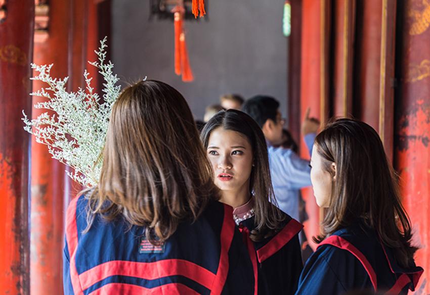 ベトナムで英語は通じる?現地の英語事情を解説!