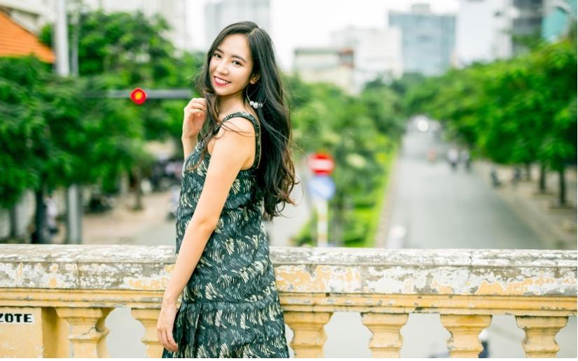 ベトナム SNSマーケを解説Facebookが鍵!
