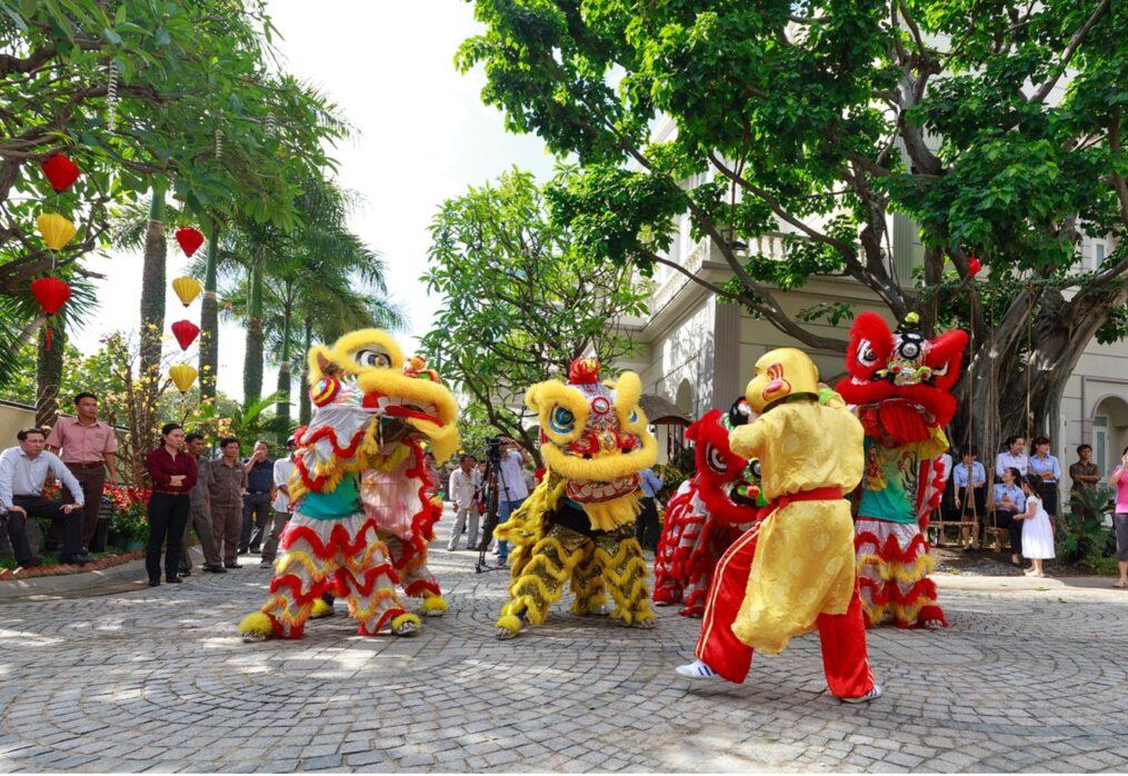 知っておきたい!ベトナムの祝日の基礎知識