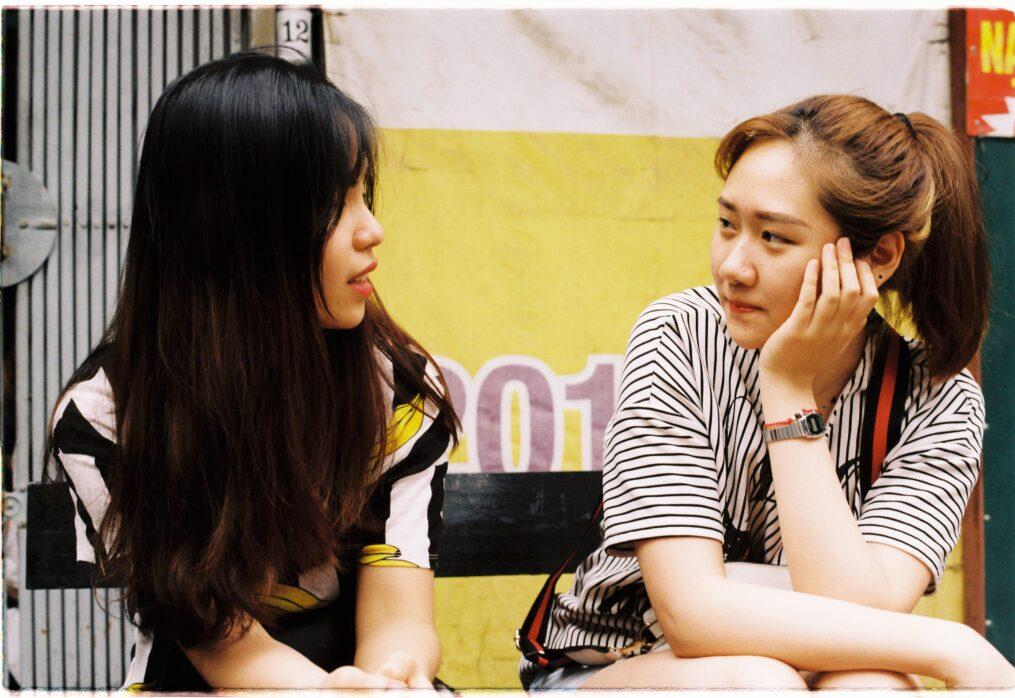 KOLマーケティングで必須ベトナム若者文化基礎知識