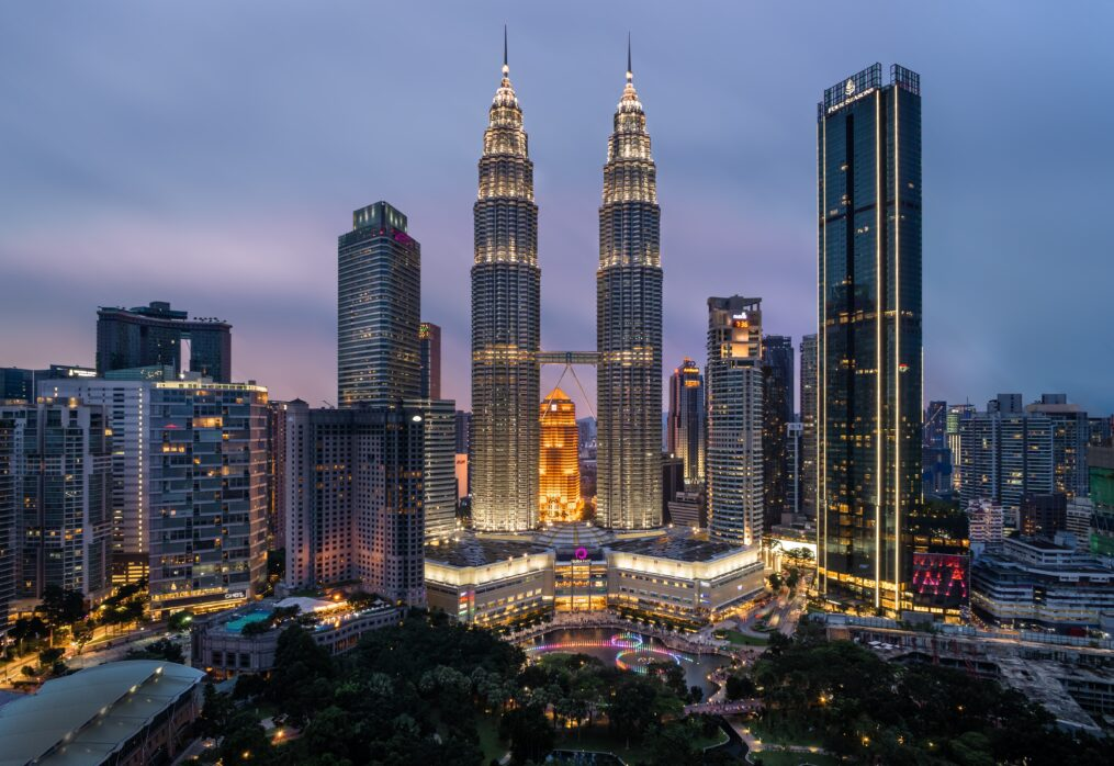 ASEAN諸国の経済を比較コロナ禍における影響は?