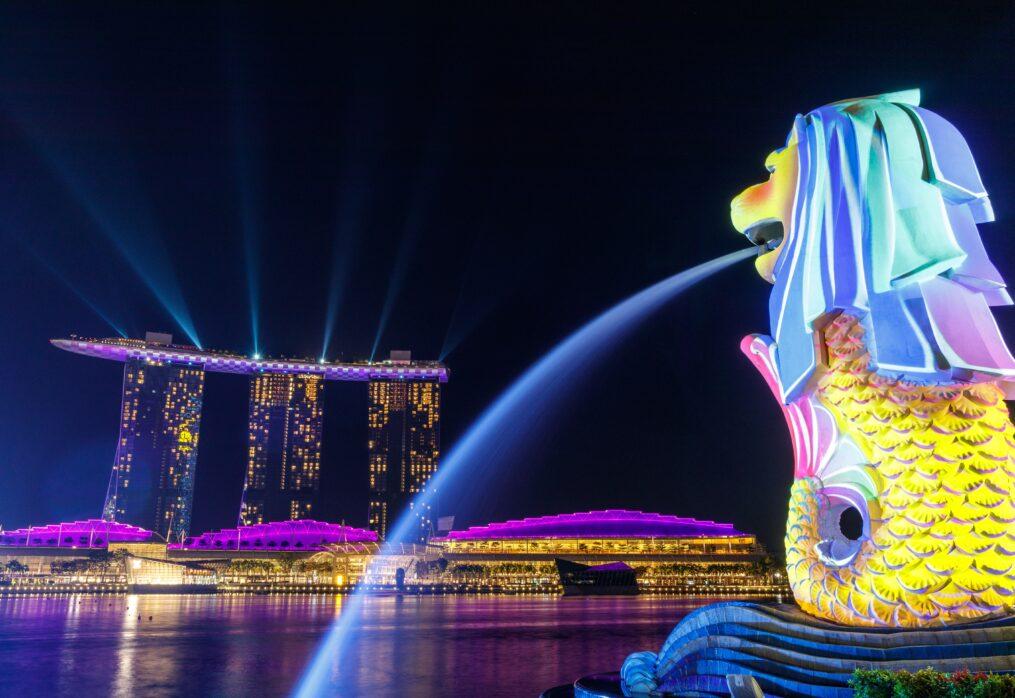ASEAN諸国の人口増加の見通しは?国内市場拡大が期待!